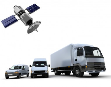 Seguimiento-satelital
